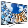 Телевизор 32' Samsung UE-32M5500 LED Full HD 1920x1080 600Hz, Smart TV, HDMI, US