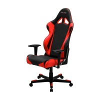 Игровое кресло DXRacer Racing OH RE0 NR Black Red