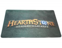 Коврик Pod Mishkou Hearth Stone-М 220х320 мм