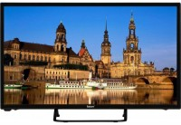 Телевизор 32' Saturn LED32HD800UST2, LED 1366х768 50Hz, Smart TV, HDMI, USB, VES