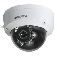 IP камера Hikvision DS-2CD2120F-I, White, 2Мп, 1 3' Progressive Scan CMOS, H.264