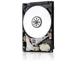Жесткий диск 2.5' 1Tb Hitachi (HGST) Travelstar 7K1000, SATA3, 32Mb, 7200 rpm (0