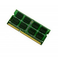 Модуль памяти SO-DIMM, DDR3, 4Gb, 1600 MHz, Team, 1.35V (TED3L4G1600C11-S01)
