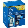 Процессор Intel Core i3 (LGA1150) i3-4160, Box, 2x3,6 GHz, HD Graphic 4400 (1150