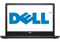 Ноутбук 15' Dell Inspiron 3573 (I35C45DIL-70) Black 15.6' глянцевый LED HD (136