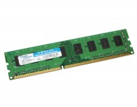 Модуль памяти 2Gb DDR3, 1600 MHz, Golden Memory, 11-11-11-28, 1.5V (GM16N11 2)