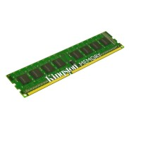 Модуль памяти 4Gb DDR3, 1600 MHz, Kingston HyperX Fury, Red, 10-10-10-28, 1.5V,
