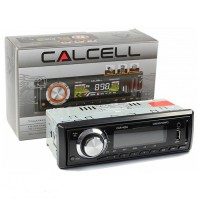 Автомагнитола CALCELL CAR-405U USB, 1 Din