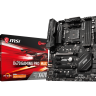 Материнская плата AM4 (X470) MSI X470 GAMING PRO MAX, X470, 4xDDR4, CrossFire, I