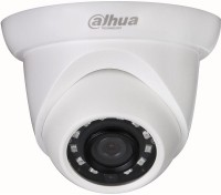 IP камера Dahua DH-IPC-HDW1230SP-S2 2.8 мм, White, 1 2.7' 2 Megapixel progress