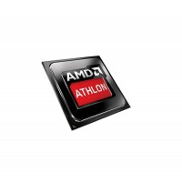 Процессор AMD (FM2+) Athlon X4 840, Box, 4x3,1 GHz (Turbo Boost 3,8 GHz), L2 4Mb