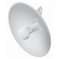 Точка доступа UbiQuiti PowerBeam M2, HP (PBE-M2-400)