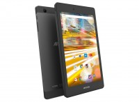 Планшетный ПК 7.0' Archos 70 Oxygen 32GB, IPS (1920x1080), MediaTek MT8163 1,3GH