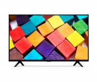 Телевизор 32' Xiaomi Mi TV 4A LED 1366х768 60Hz, SMART TV, HDMI, USB, VESA (200х