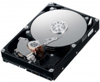 Жесткий диск 3.5' 2Tb Western Digital Blue, SATA3, 64Mb, 5400 rpm (WD20EZRZ)