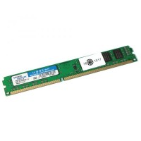 Модуль памяти 4Gb DDR3, 1600 MHz, Golden Memory, 11-11-11-28, 1.35V (GM16LN11 4)