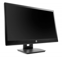 Монитор 24' HP EliteDisplay V243 Monitor (W3R46AA) Black, WLED, TFT, 1920x1080,