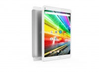 Планшетный ПК 9.7' Archos 97C Platinum 32GB, IPS (1024x768), MediaTek MT8163 1,3