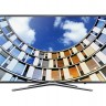 Телевизор 55' Samsung UE-55M5572, LED Full HD 1920x1080 800Hz, Wi-Fi, Smart TV,
