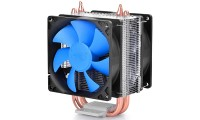Вентилятор CPU Deepcool ICE BLADE 200M (2011 1366 1150 1151 1155 1156 775 FM1 FM